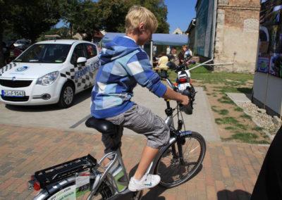 feldheim_-lades_bike_auto_5511