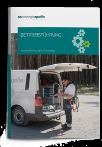 betriebsfuehrung_brochure