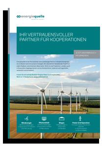 hr_brochure