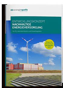 geschaeftsentwicklung_brochure