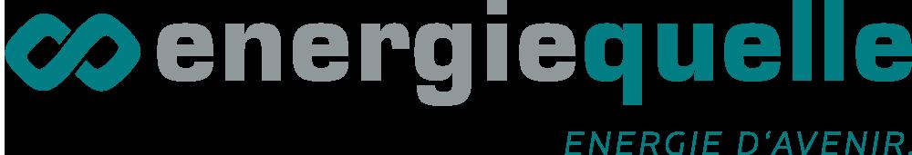 www.energiequelle.de