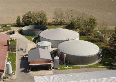 Biogasanlage_Feldheim_0052