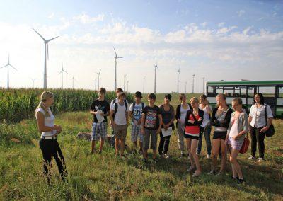 Schulausflug_Windpark_5000